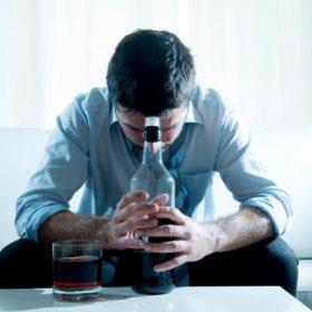 казанская клиника алкоголизма