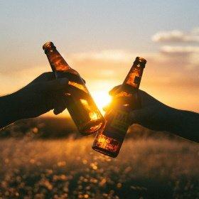 Супружеский алкоголизм лечение алкоголизм златоуст